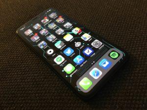 アンドドイドアプリ・iOSアプリ制作3