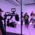 freelance-music-video
